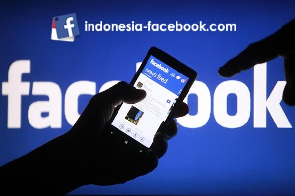 Cara Merubah Tampilan Facebook Menjadi Lebih Menarik