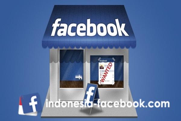 Tips Ampuh Agar Bisnis Online Di Facebook Semakin Populer