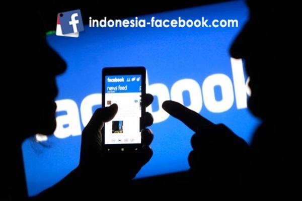 Tips Dan Cara Promo Bisnis Melalui Facebook