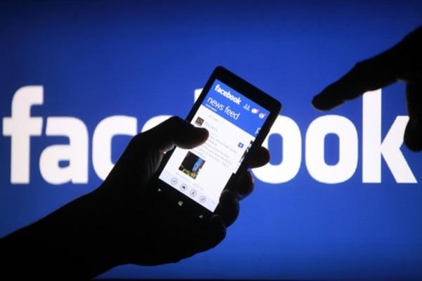 Bermain Facebook Gratis Di Handphone Tanpa Pulsa