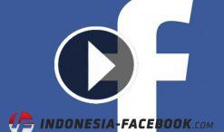Cara Download Video Facebook Tanpa Perlu Install Software