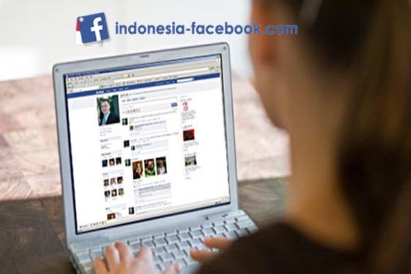 Tips Like Semua Status Teman Di Beranda Facebook