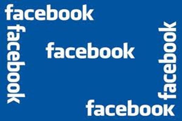 Tips Mengaktifkan Pemberitahuan Facebook Lewat SMS