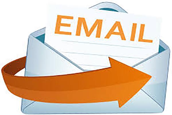Beberapa Fakta Menarik tentang Email yang wajib anda ketahui