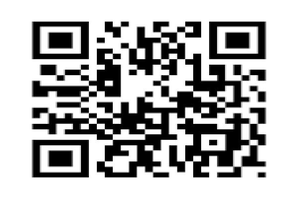 5 Fungsi Kode QR yang Jarang Diketahui oleh Khalayak Umum