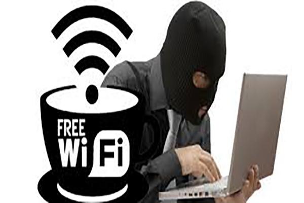 Tips Mengatasi Pencurian Akses Internet WiFi di Rumah Agar Aman
