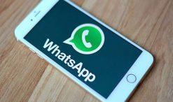 Resmi WhatsApp Gratis dan Tidak Berbayar Selamanya!