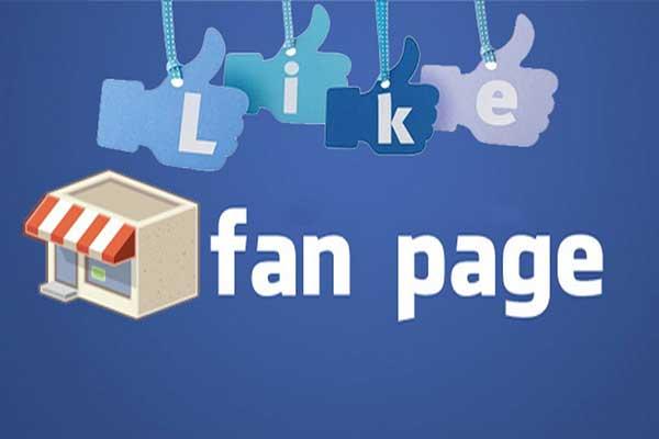 Panduan Membuat Fanspage Facebook Gratis