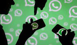 "Wajib ""Backup"" Data Whatsapp Sekarang Atau Hilang Selamanya"