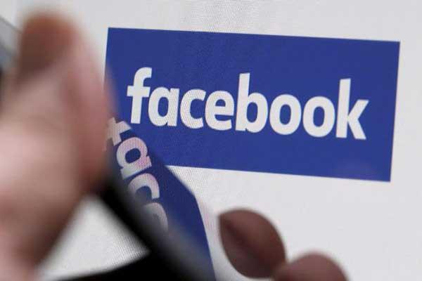 Agar Siaran Live Interaktif, Facebook Beli Perusahaan Baru