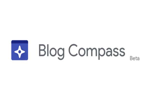 Google Rilis 'Blog Compass' untuk Para Blogger yang Sibuk