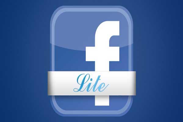 Cara Download Video di Facebook Lite Tanpa Aplikasi