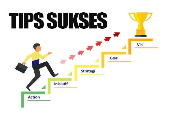 10 Hal Yang Harus Diketahui Untuk Menjadi Pengusaha Sukses